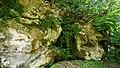 Iwaido Cave No.4.jpg