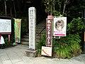 Iwatayama Monkey Kyoto.jpg