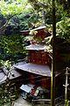 Iwaya Temple4.jpg