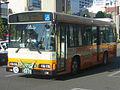 Iyotetsubus 5070.JPG