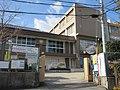 Izumi City Kita Matsuo elementary school.jpg