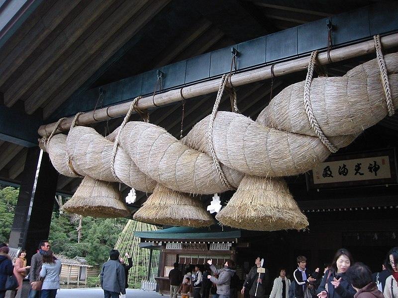 File:Izumooyashiro89.JPG