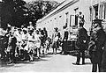 Józef Piłsudski z dziećmi (22-532).jpg