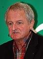 Jörgen johansson.jpg