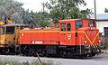 JŽ 921-001 ZGOP NS 2.JPG