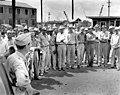 J.A. Jones Brick Layers Awarded 1944 Oak Ridge (14963196608).jpg