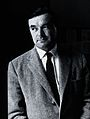 J.F.B. Edeson. Photograph by L.J. Bruce-Chwatt. Wellcome V0027946.jpg