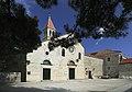 J32 614 Bol, Dominikanerkloster.jpg
