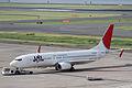 JAL B737-800(JA309J) (4674308967).jpg