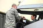 JBER accepts delivery of last F-22 Raptor 120505-F-KE165-061.jpg