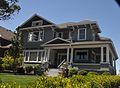 JOSEPH H. GRAY HOUSE, RENO, WASHOE COUNTY.jpg