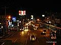 JP Laurel Avenue, Bajada - panoramio.jpg
