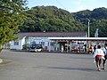 JR若狭高浜駅 - panoramio.jpg