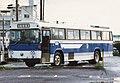 JR-Kyushu-Bus 534-1916.jpg