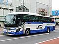 JR-bus-Kanto-H657-16414.jpg