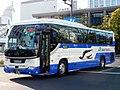 JR-bus-Tohoku-H647-17403.jpg