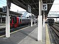 JRKyushu-Hizen-yamaguchi-station-platform-4-5-20091101.jpg