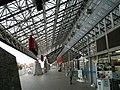JR Imabari Station - panoramio (4).jpg