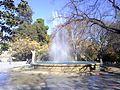 Jaén - Fuente del Parque de la Victoria.jpg