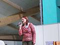 Jaana Raivio 2009.jpg