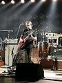 Jac bico gitarist-1579300474.jpg