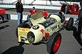 Jack McGrath 1953 Car.jpg