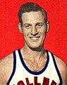 Jack Smiley 1948.jpg
