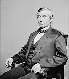1865 : 13th Amendment Ending Slavery Ratified