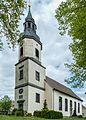 Jacobsthal Kirche.jpg