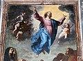 Jacopo vignali, ascensione, 1647, 03.JPG