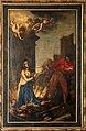 Jacopo vignali, martirio di santa lucia.jpg