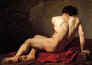 Jacques-Louis David Patrocle.jpg
