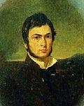Jacques Raymond Brascassat