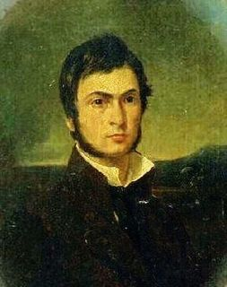 image of Jacques Raymond Brascassat from wikipedia
