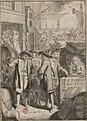 Jacques Savary Le Parfait Negociant frontiscipe 1675.jpg
