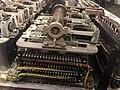 Jade terminal block wiring at National Cryptologic Museum.agr.jpg