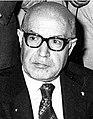 Jafar Sharif-Emami 1978.jpg
