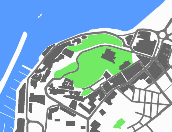 Jaffa map-plain-bright