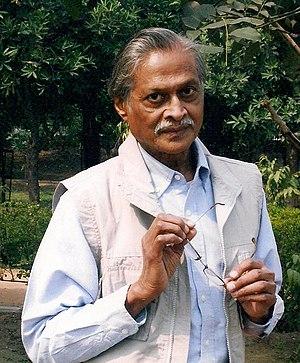 Jagannath Prasad Das - Jagannath Prasad Das