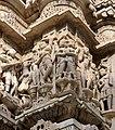 Jagdish Temple, Udaipur, 20191207 0605 6995.jpg