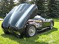 Jaguar C-Type Replica (2724219240).jpg