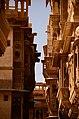 Jaisalmer (Rajastão), RTW 2012 (8406033434).jpg