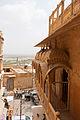 Jaisalmer fort32.jpg