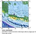 Jakarta Quake August 8-07.JPG