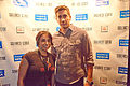 Jake Gyllenhaal SXSW 2011.jpg