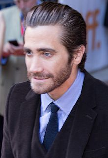 220px Jake Gyllenhaal TIFF 2013 %28cropped%29