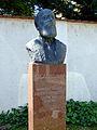 Jakov Ignjatovic Szentendre.JPG