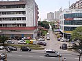Jalan Kampong Jawa 2 View 002 - panoramio.jpg