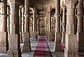 Jama Masjid, Ahmedabad 12.jpg