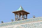 Jameh Mosque of Isfahan - Western Iwan 02.jpg